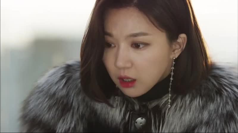 KBS2TV 저녁일일드라마 [왼손잡이 아내] 10회 (화) 2019-01-15