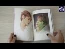 [VLOG BDS] NCT EMPATHY 'Dream ver.' unboxing album