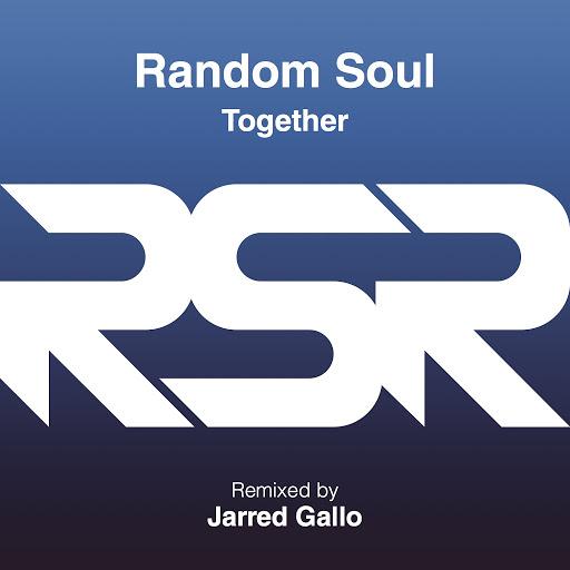 Random Soul альбом Together