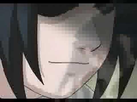 Naruto Thousand Foot Krutch - Phenomenon AMV