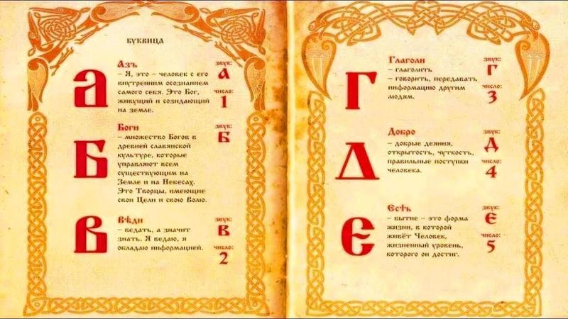 Аспектология русского языка (рассказывает филолог Алексей Шмелёв)