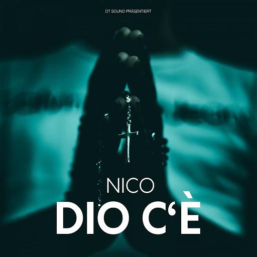 Nico альбом Dio C'è