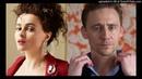 Us Two by Alan Alexander Milne (read by Helena Bonham Carter and Tom Hiddleston)