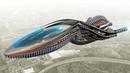 Тайны больше нет, НЛО - технологии пришельцев Недавние исследования поставили ЭТОТ факт под сомнени