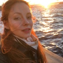 Олеся Зюканова фото #24