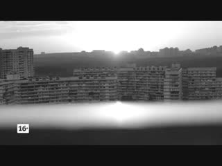 Закон Каменных Джунглей (Тим, Цыпа, Жук, Гоша) - Клип