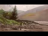 Achintraid, Scottish Highlands