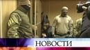 Продлен срок ареста украинским военным, задержанным после провокации в Керченском проливе.