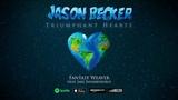 Jason Becker - Fantasy Weaver (feat. Jake Shimabukuro)