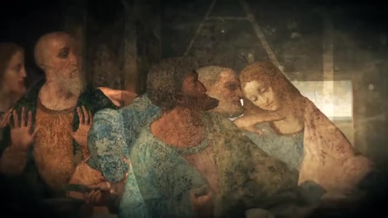 АПОСТОЛЫ МАТФИЙ ИУДА