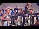 Jo-Ann Castle Myron Floren Kenny King on accordions The Clarinet Polka