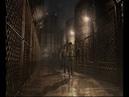 [GC/USA] Resident Evil 0 (Easy) [Knife Only] - 11. Королева [Финал]