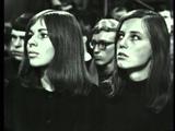 American Folk Blues Festivals 1963 1966