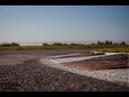 4 этап RSBK ADM Raceway 2013
