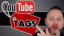 How To YouTube: Meta Data And Choosing The Right Video Tags