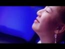 Monstar- Nếu Mai Chia Tay M/V