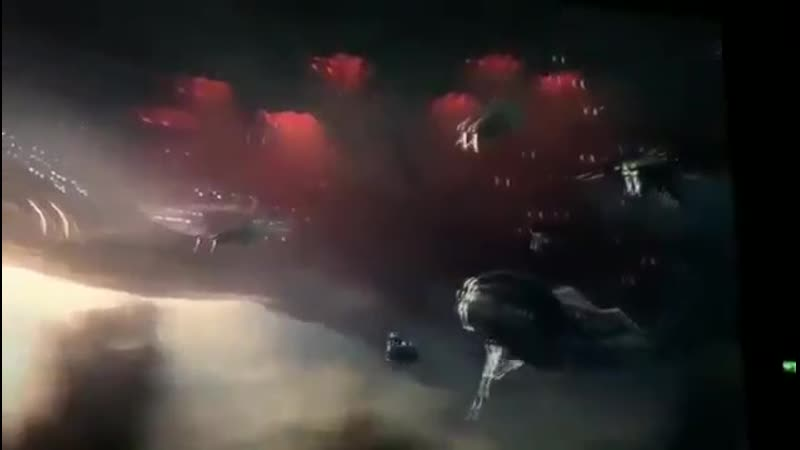 Avengers Endgame Leaked Scenes - Avengers Endgame Leak - Captain America Scene - Final Battle