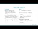 Eben Pagan Virtual Coach System 170314 virtual coach live training part 1