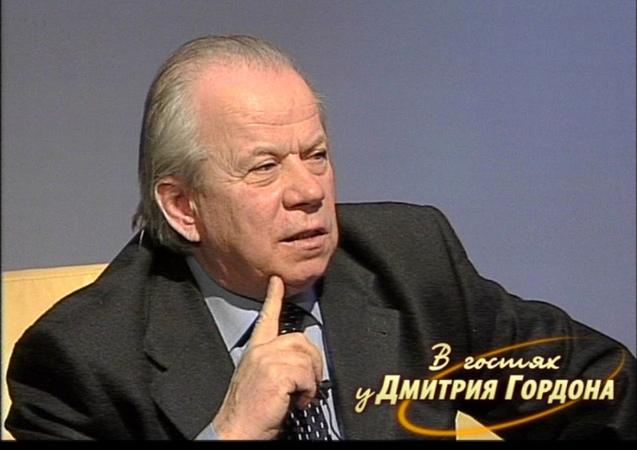 Богатиков Магомаев мог не явиться на концерт Говорил Я что то приболел не приду