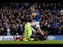 UNBELIEVABLE Result Tom Davies Goal Everton vs Manchester City Premier League 15.01.2017
