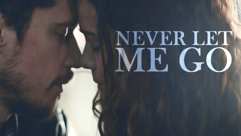 Never Let Me Go | Queen Of The South | Teresa James