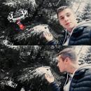 Максим Родин фото #25