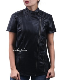 E-Leather Jackets   ВКонтакте