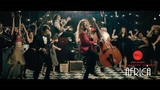 Africa ('50s Style Toto Cover) - Postmodern Jukebox ft. Casey Abrams &amp Snuffy Walden