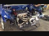Amazingly INSANE TURBOS !Toyota Supra vs Nissan GTRHIGH BOOST !rotary,honda integra,s2000,Patrol