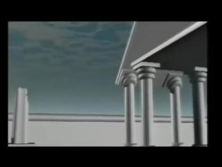 Polygon Window & Richard H Kirk - Polygon Window/Reality Net