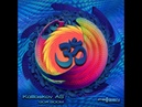 02. Kalilaskov AS - Love Light Earth 144 BPM G