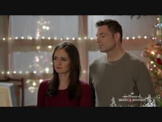 Рождество в Гранд-Вэлли (2018) Christmas at Grand Valley