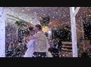 Наш свадебный танец МалышиКитыши 29.07.18