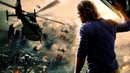 Война миров Z HD 2013