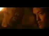 Wu-Tang Clan feat. Erykah Badu, John Frusciante &amp Dhani Harrison - The Heart Gently Weeps