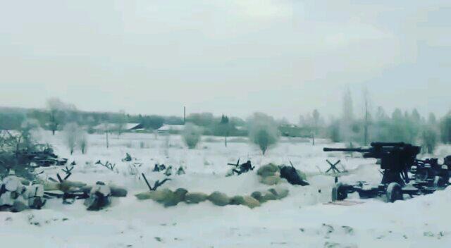 Kosta_zhukov video