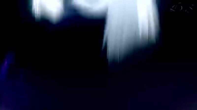Аниме клип- Ты моё (Очень приятно, бог)