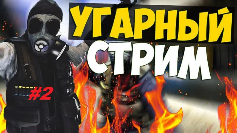 Counter Strike Global Offensive РОЗЫГРЫШ M4A1 S Шедевр Проверка сайта TopSkin
