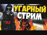 Counter-Strike: Global Offensive / РОЗЫГРЫШ M4A1-S | Шедевр / Проверка сайта TopSkin