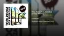 This Time (feat. Novika) (Gorge Remix)