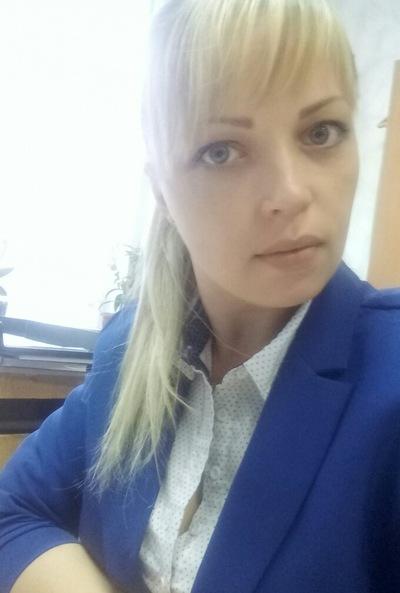 Наталья Саргсян