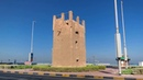 Ajman United Arab Emirates