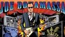 Joe Bonamassa - Live at the Greek Theatre (2016 HD) Blueas-Rock