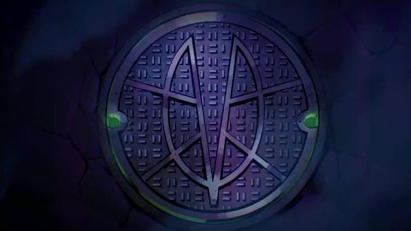1 сезон 9 серия, часть B (оригинал, HD) (1080p).mp4
