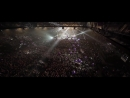 Black Sabbath 'Children of the Grave' LIVE Full HD