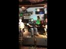Harat's Pub Ростов-на-Дону Rostov-on-Don — Live