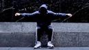 Diamond Heart (feat. Sophia Somajo) | Alan Walker | KJ [Freestyle Dance]