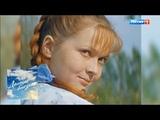 Наталья Гундарева. Далёкие близкие с Борисом Корчевниковым