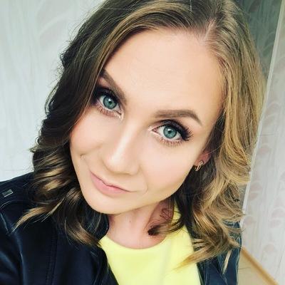 Елена Клиенко