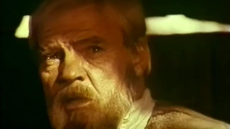 х ф Время выбрало нас 1979 Серия 1